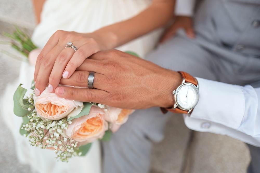 Hochzeiten in Frankenfels