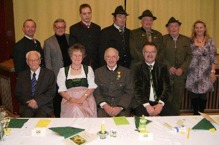 Fahrngruber-Biernbaum Josef (80)