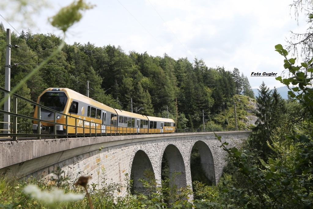 viadukt_himmelstreppe