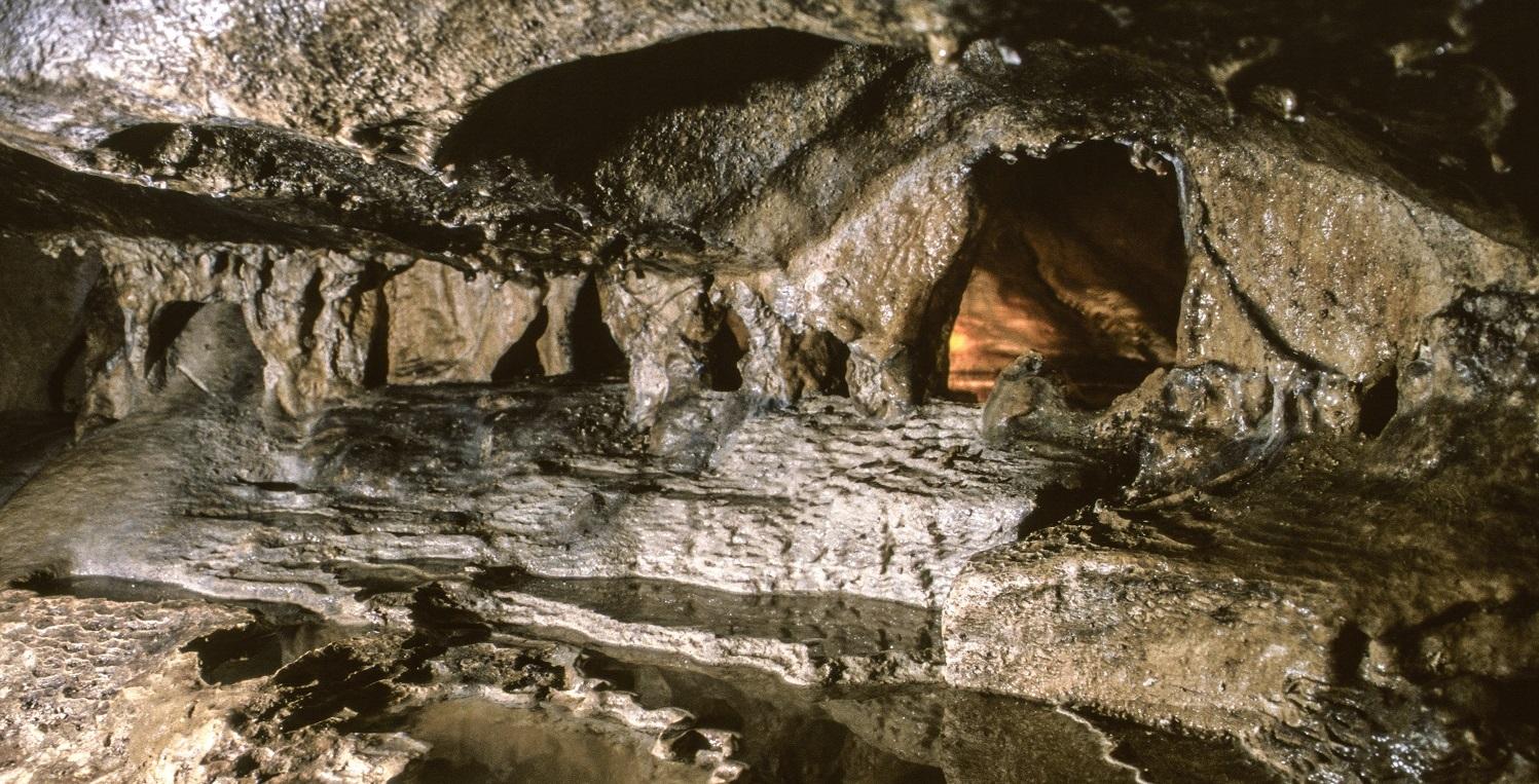 Nixhöhle 1836 01 60123