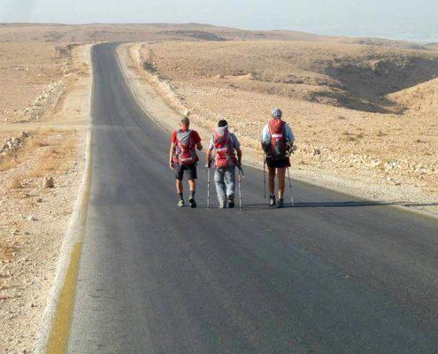 Jerusalemweg15