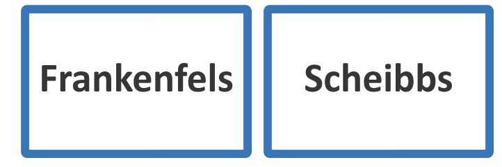 AST-Frankenfels-Scheibbs