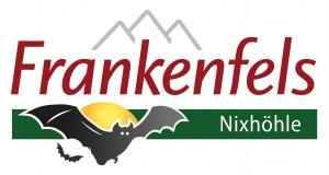 Nixhöhle Logo