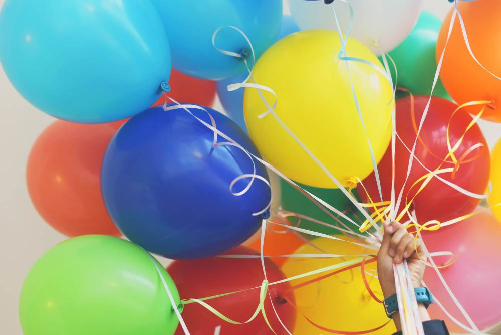 Geburtstage in Frankenfels