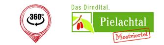 Dirndltal360 Logo