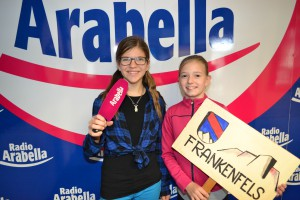 2015_Arabella1