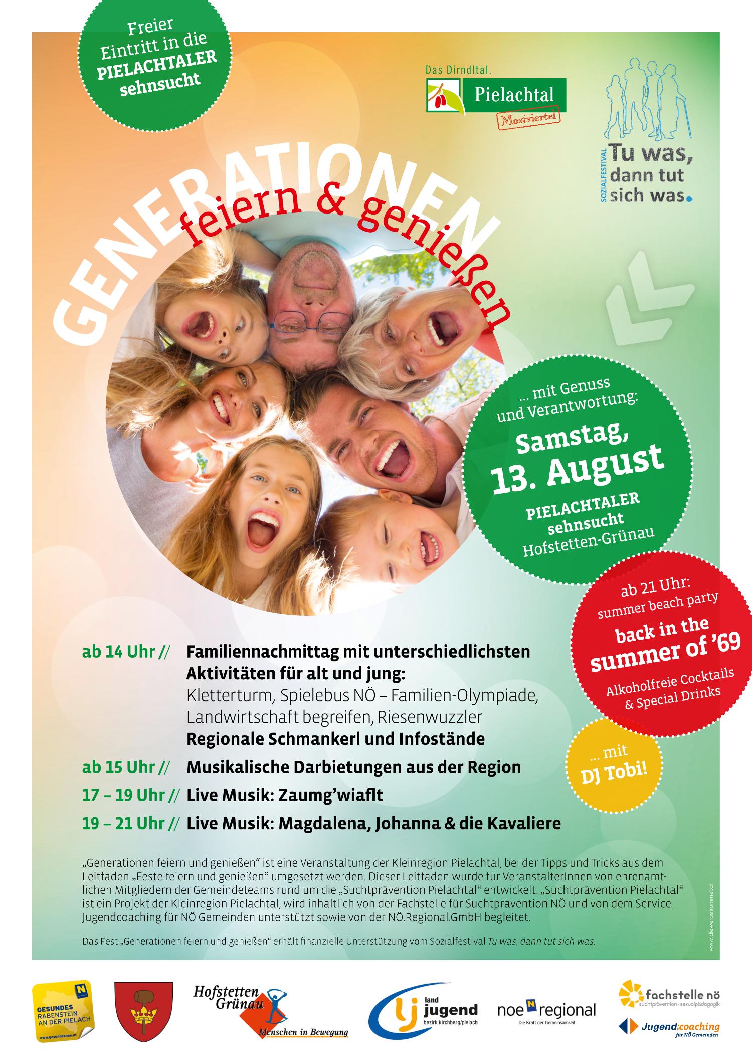 Plakat_Generationen_feiern_final