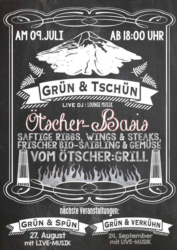 grün_tschün