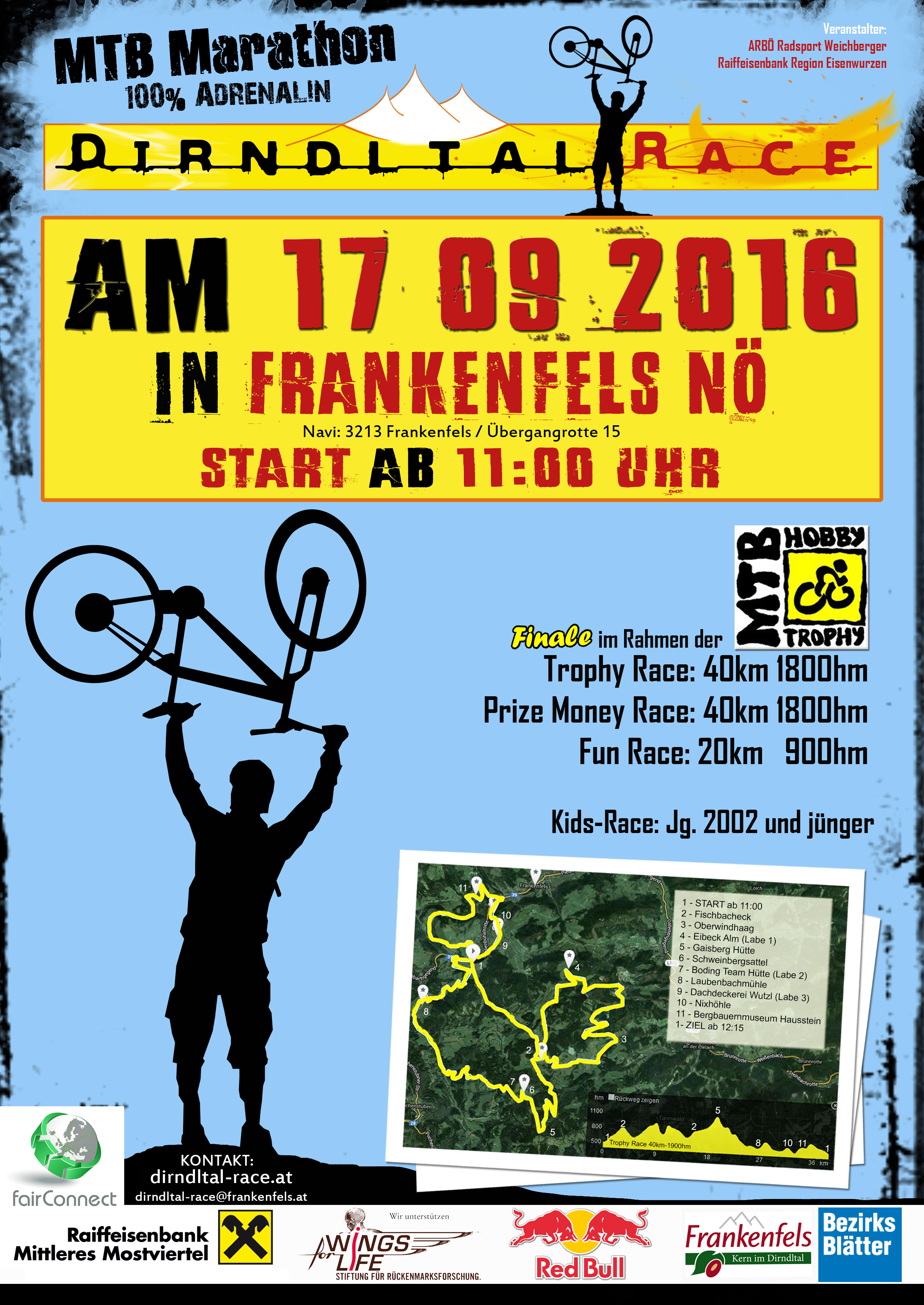 DTR Plakat A2 2016 V3 (002)