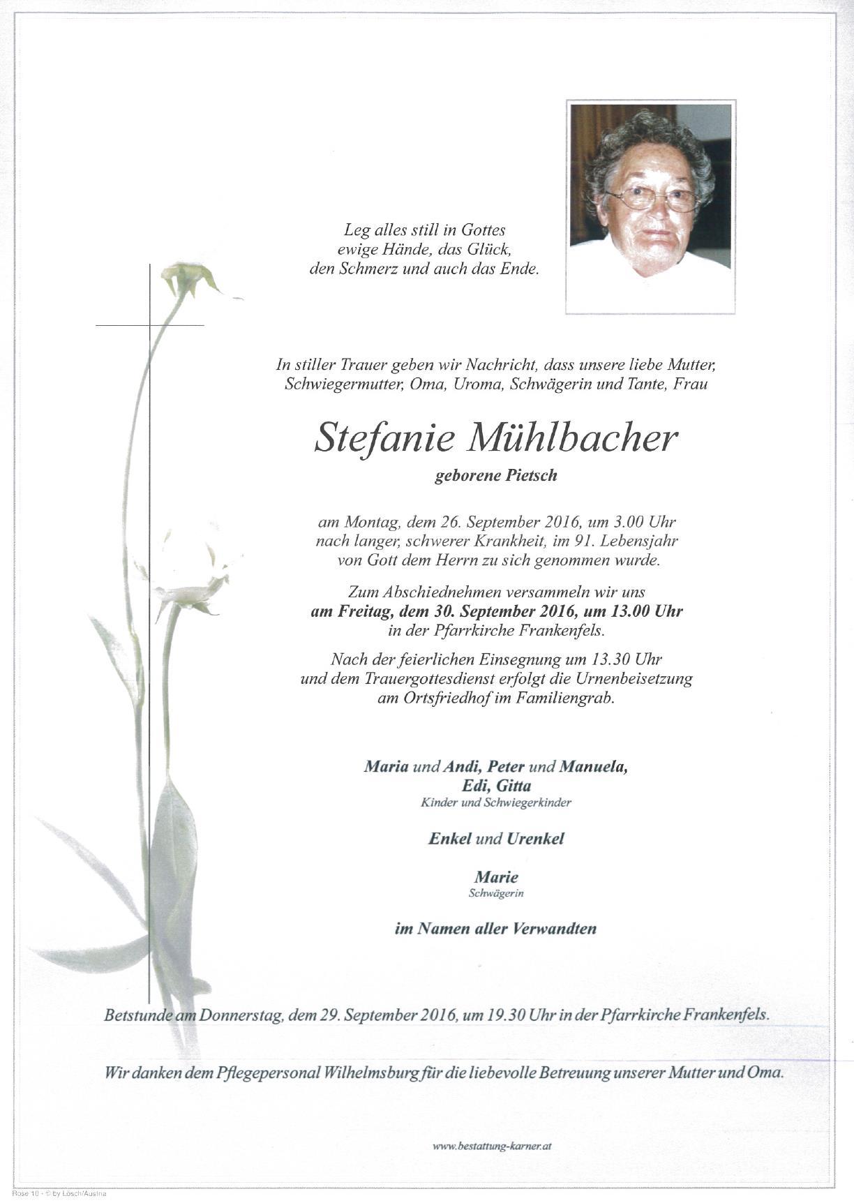 stefanie-muehlbacher