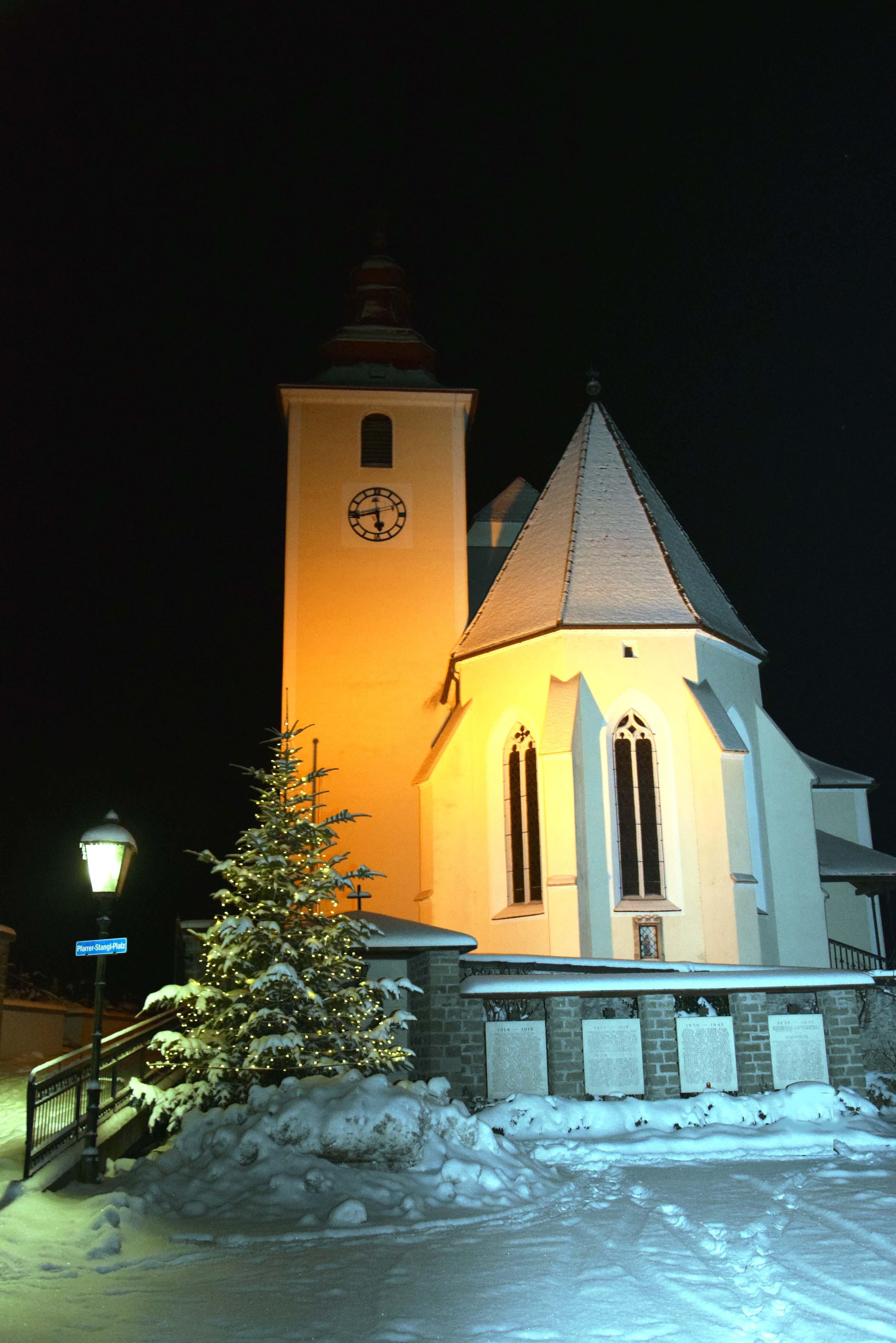 kirche_1666-1