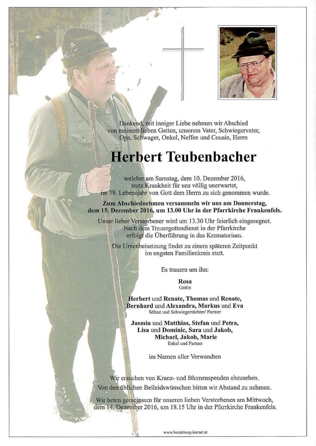 herbert-teubenbacher