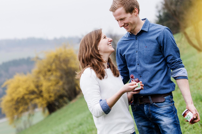 Ober-grafendorf partnersuche ab 50 - Dating den in egg