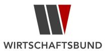 Wirtschaftsbund Frankenfels