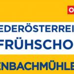 Radio NÖ Frühschoppen