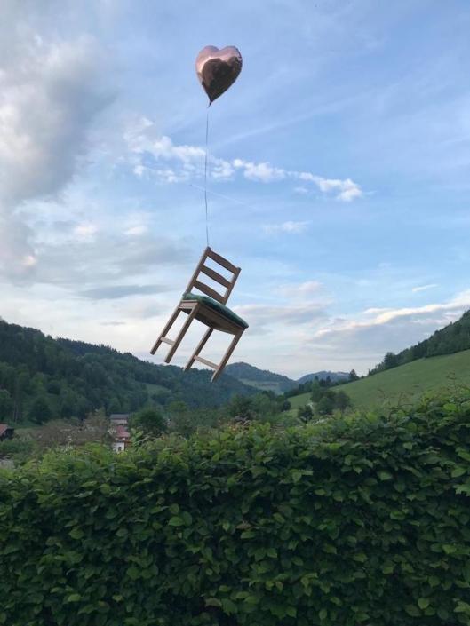 Mathias Pichler Fotowettbewerb Frankenfels