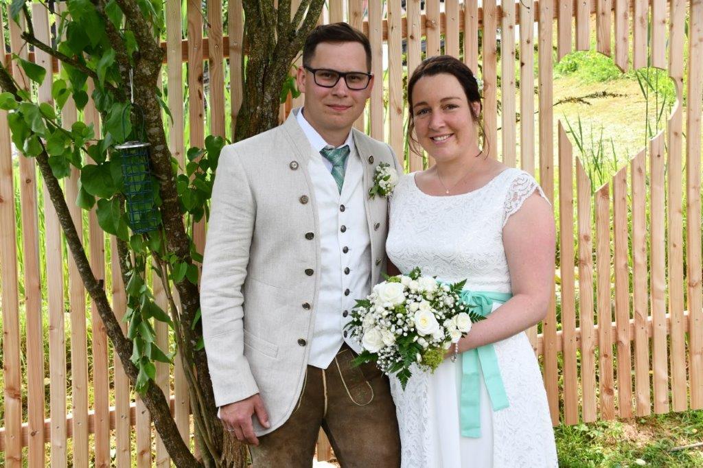 Hochzeit christoph schneider Go! Events